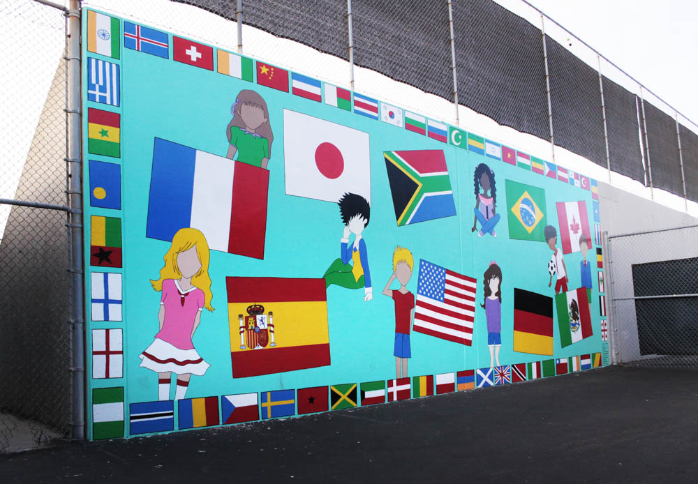 MMS Mural Flags perspective 300 dpi-2.jpg