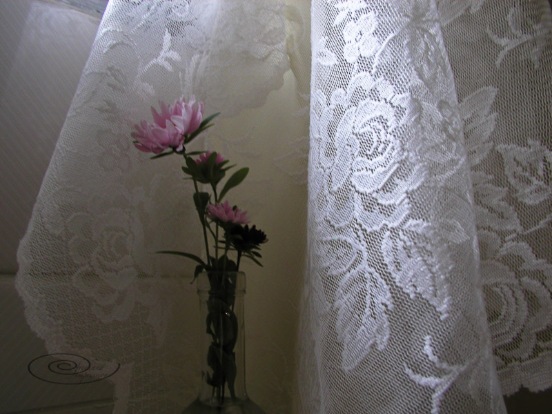 flowers and lace.jpg