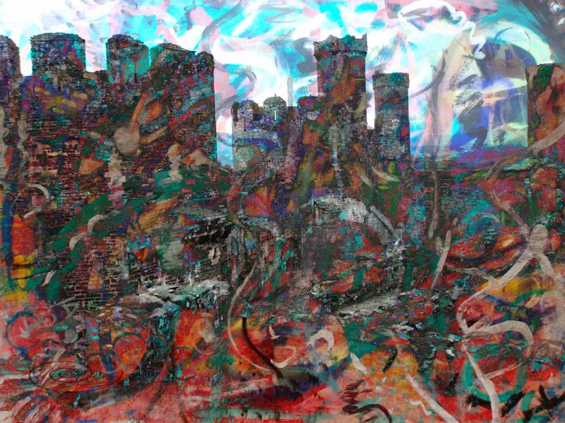 castle + swirl painting.jpg