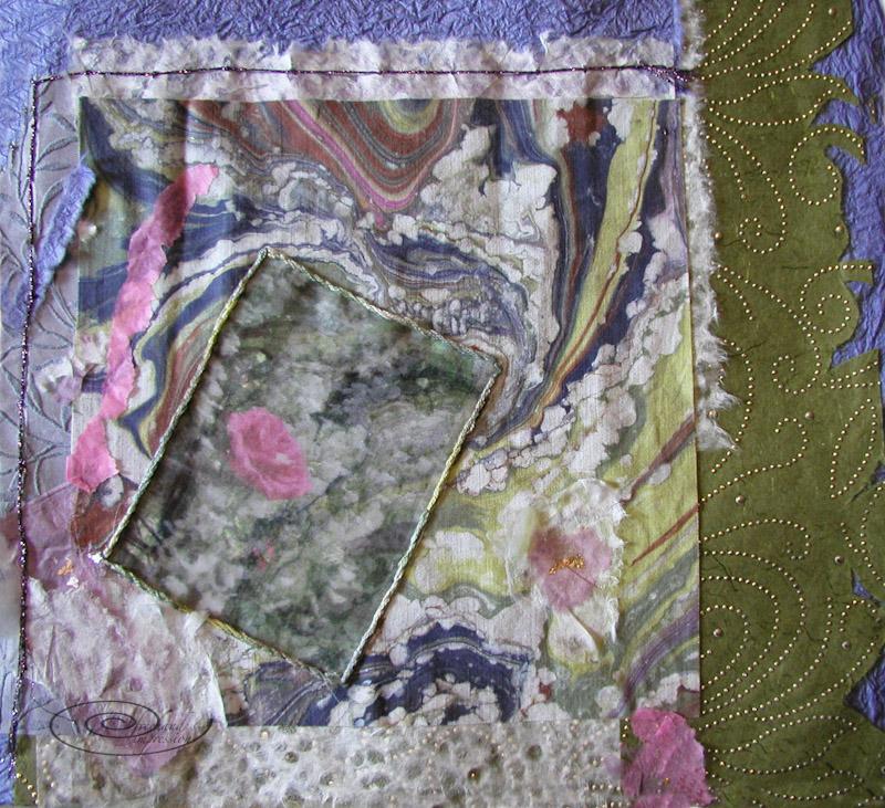 rose fabric & paper.jpg