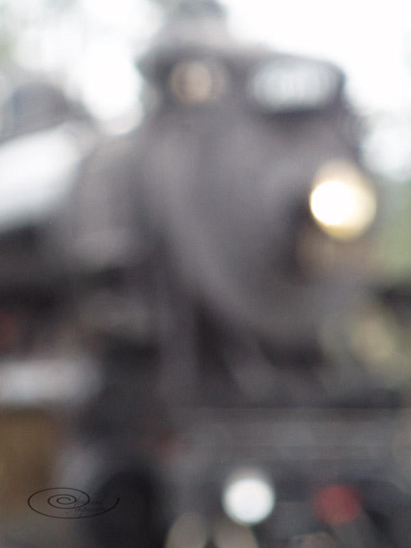 train blur-1.jpg