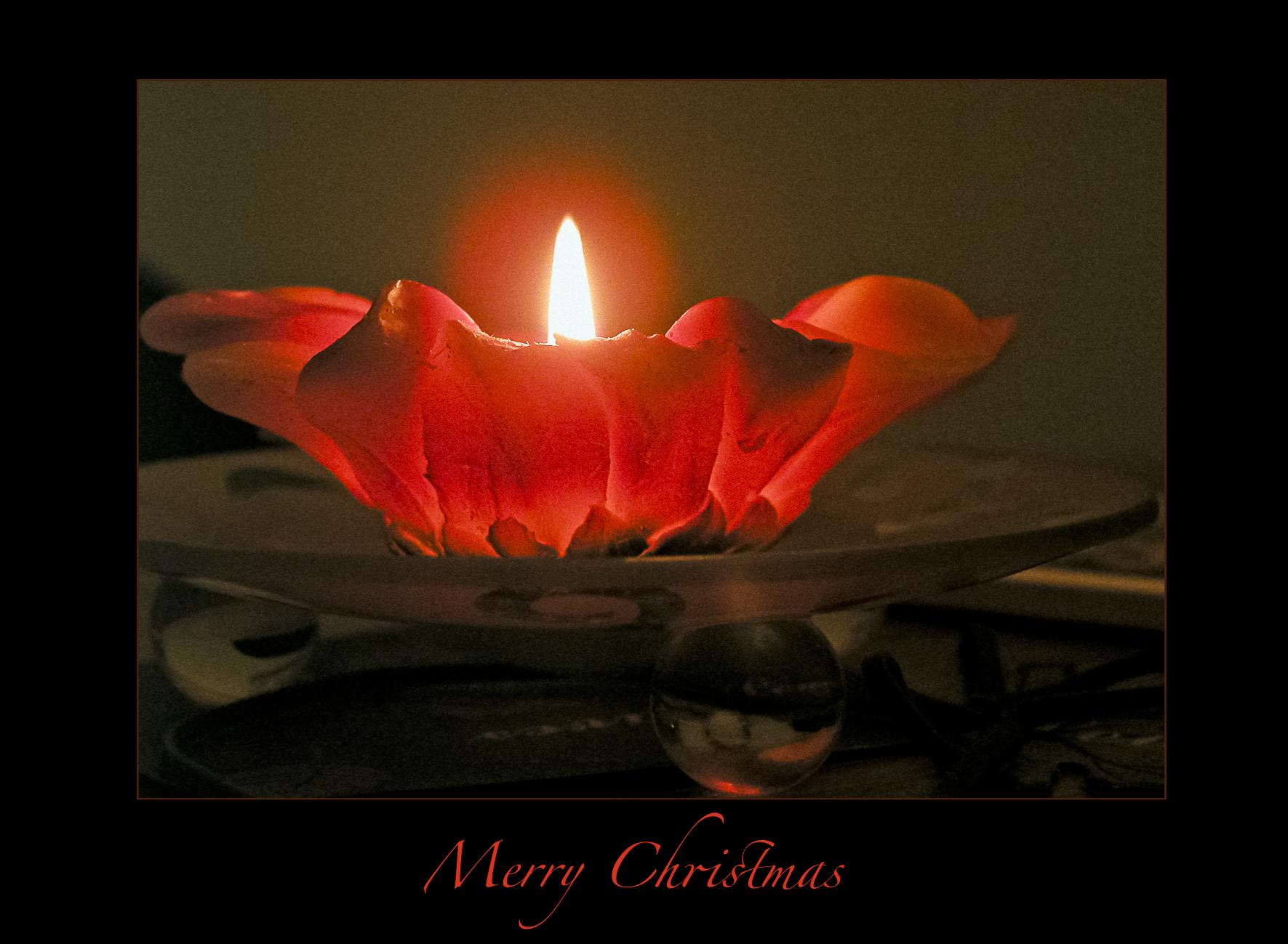 candle xmas card-2.jpg