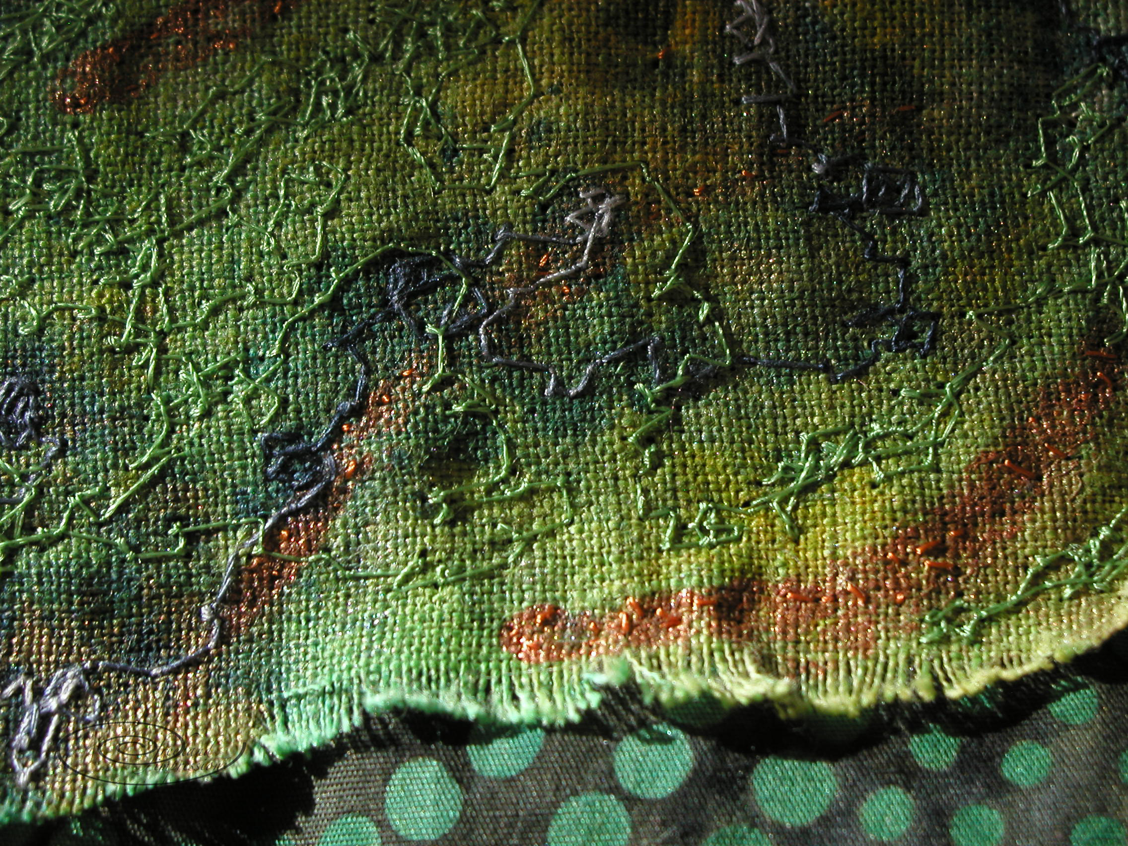 nz  finished detail-2.jpg