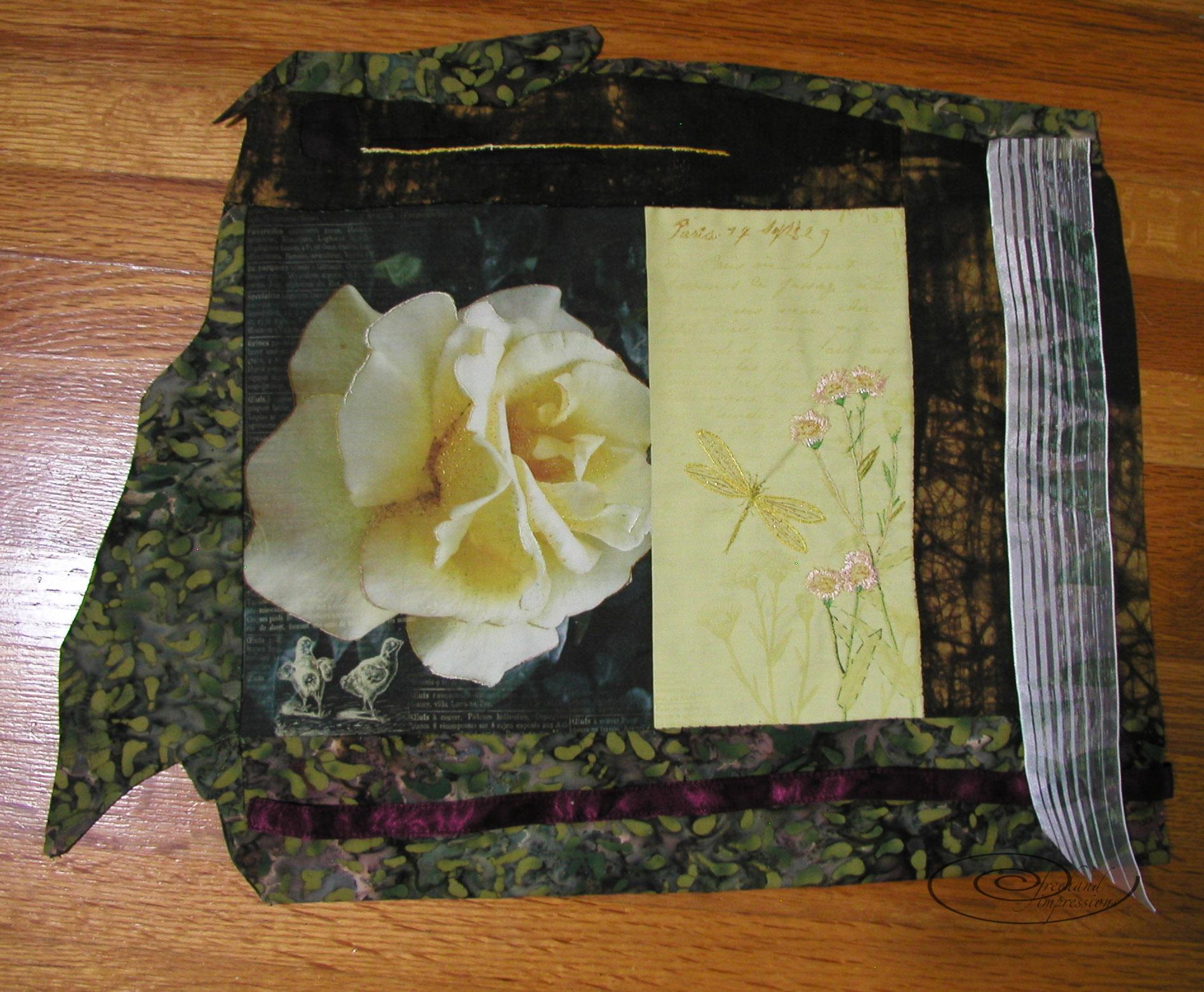 rose overlay embroidery-1.jpg