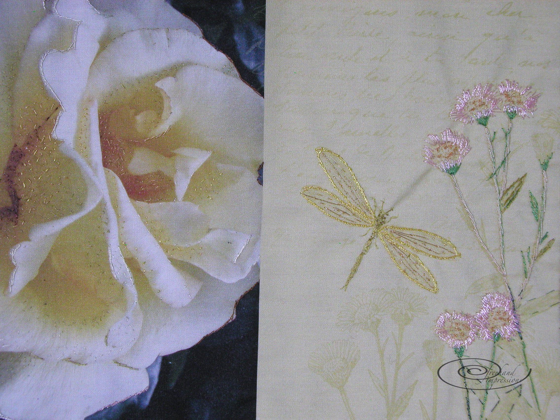rose pverly detail-2.jpg