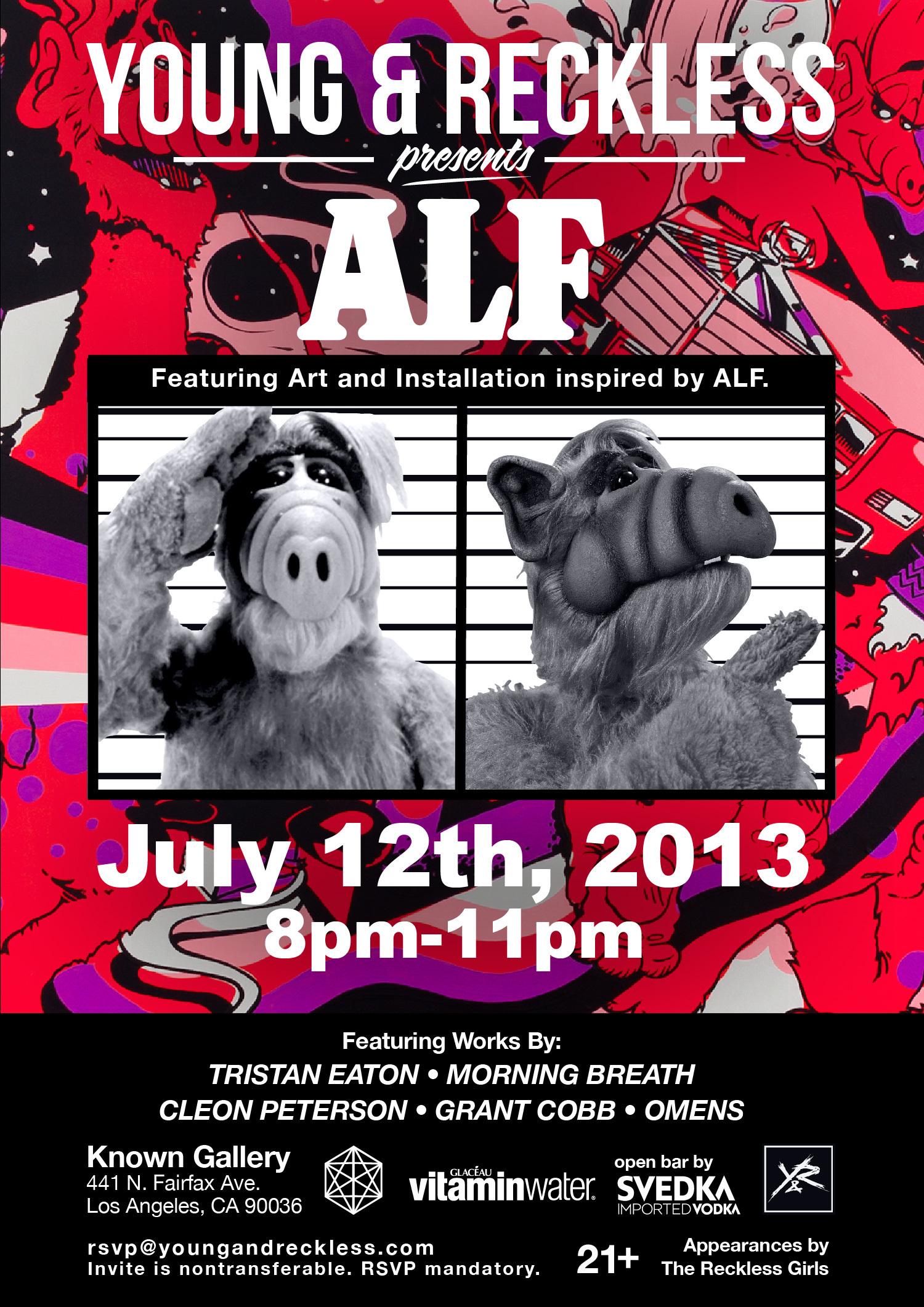 yr_alf_party-flyer2-02.jpg