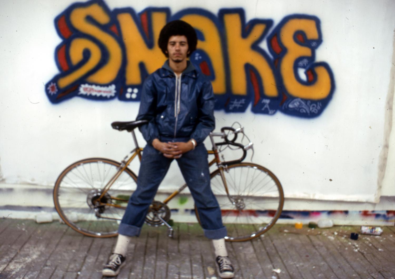 snake-bike-2-ML.jpg