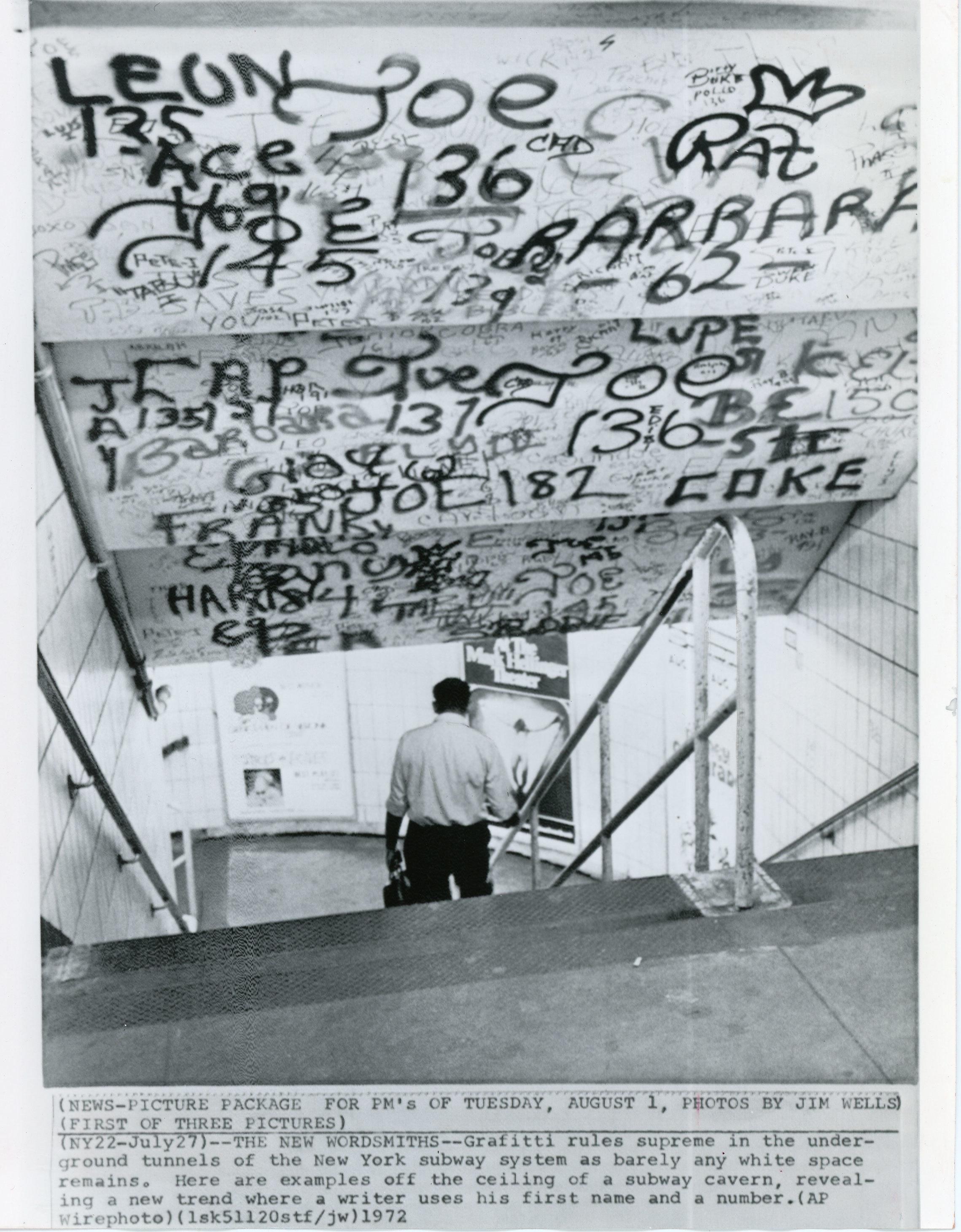 entrance-NY-subway-photo1972.jpg
