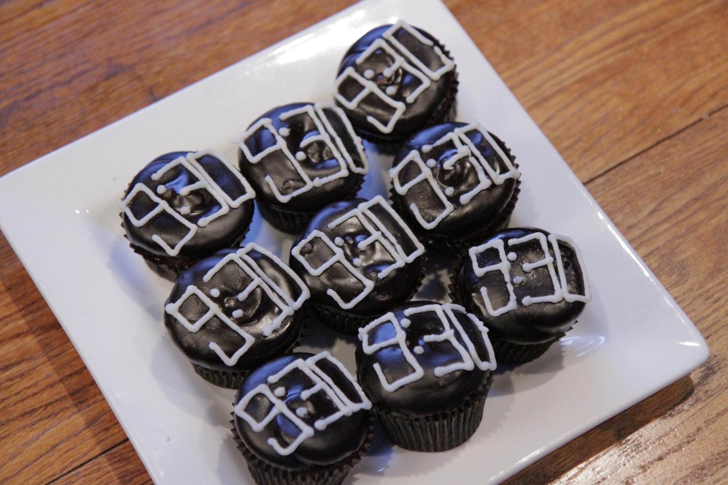 930cupcakes.JPG