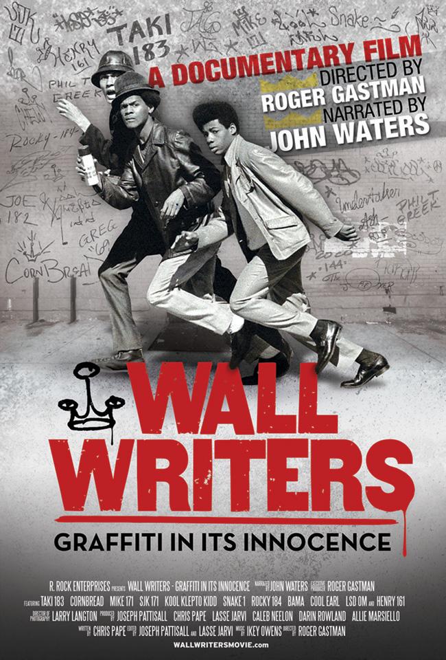 WALL WRITERS - SMALL.jpg