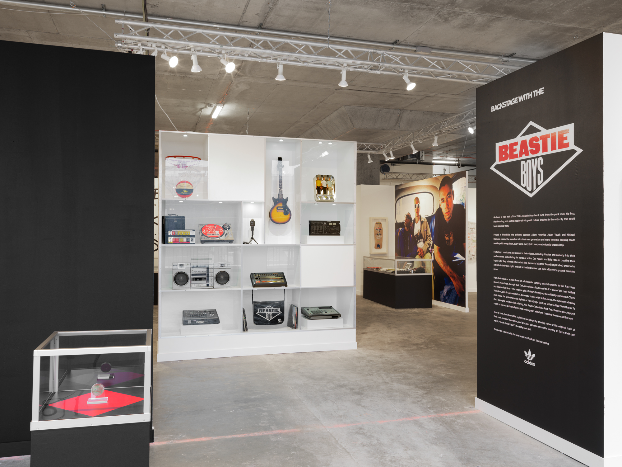 BTS_156 Beastie Boys exhibit.jpg