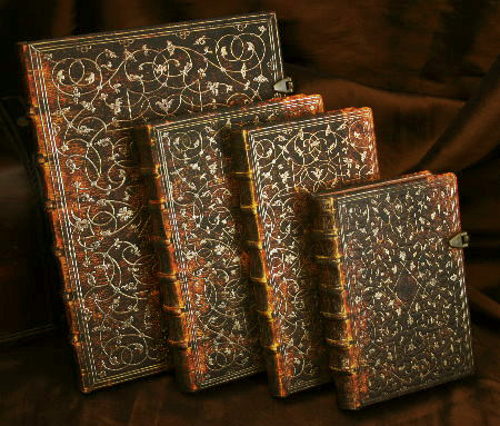 paperblanks-collection-grolier-phb.jpg
