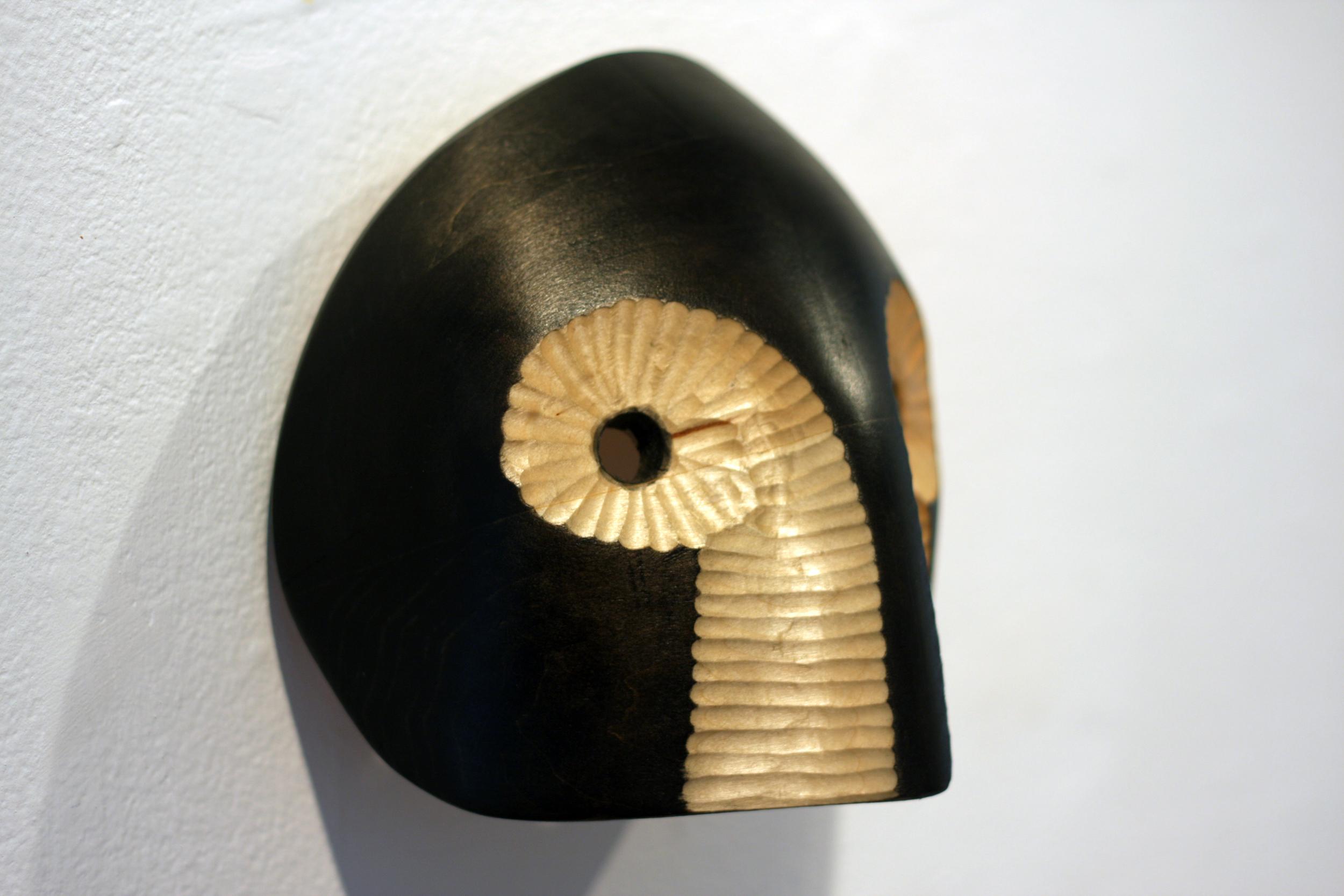Night Mask II 04.JPG