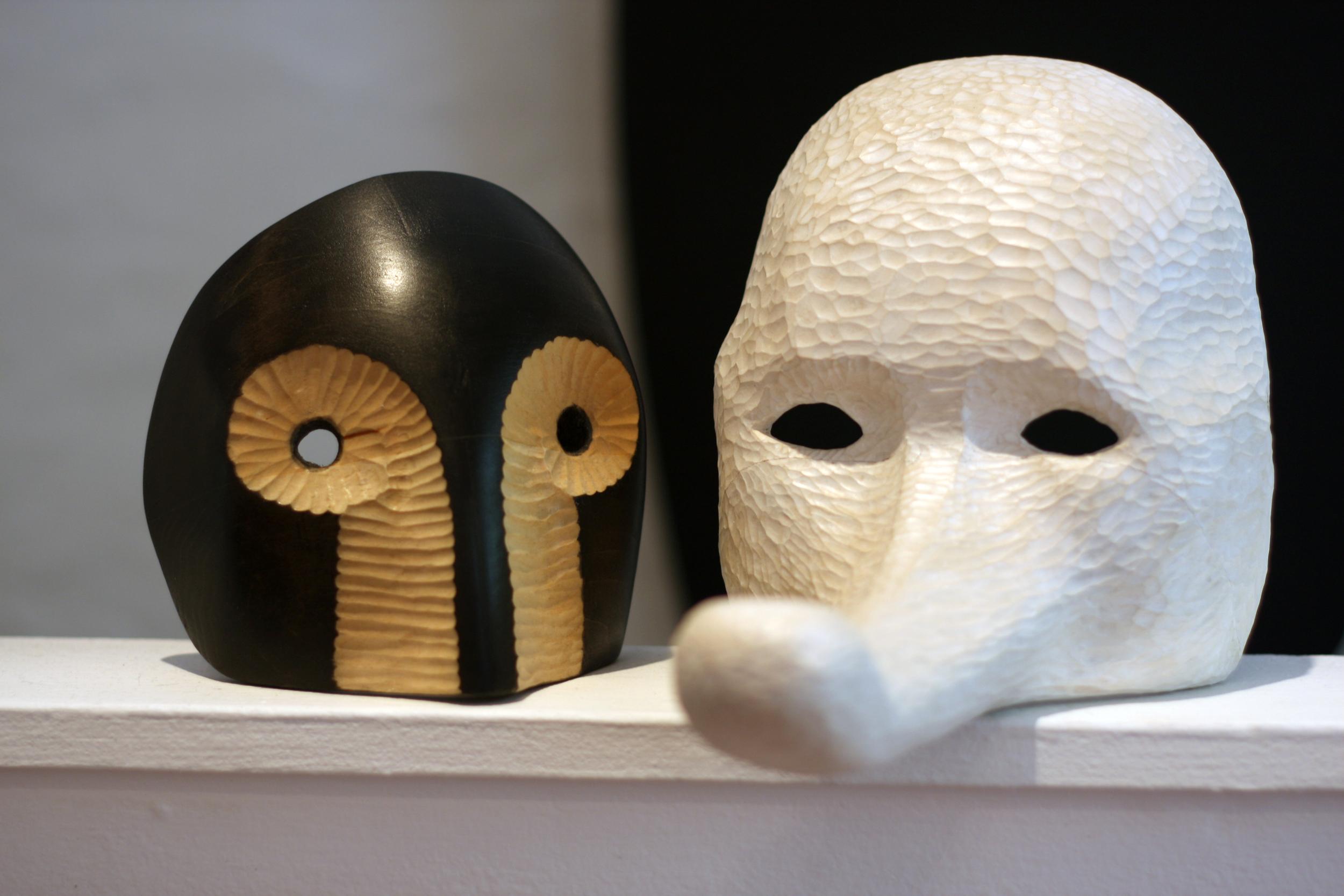 Night Masks 01.JPG
