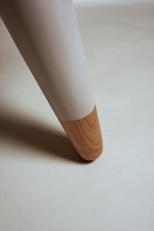 Thumb Stool