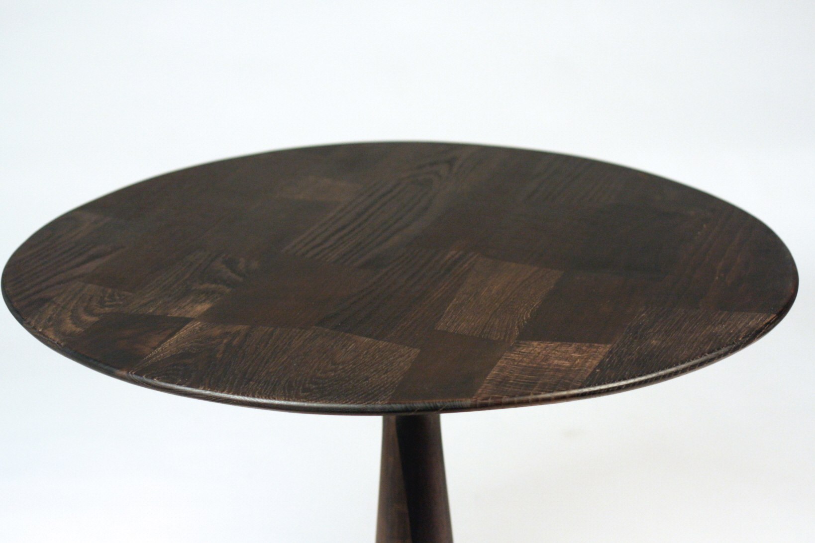 Patch Black Table