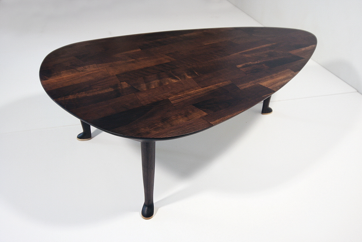Skinny Jean Coffee Table no.2
