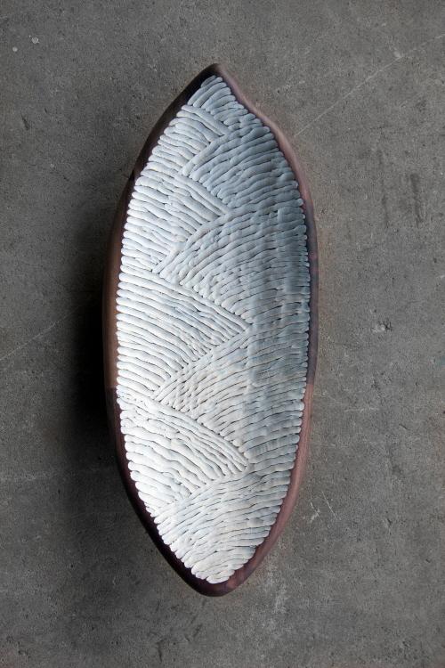 Centerpiece Series