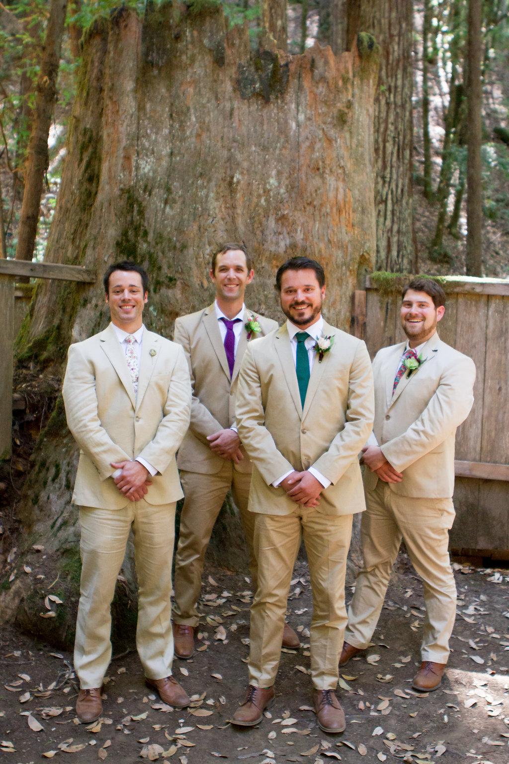 lillich-manogue-wedding-1157.jpg
