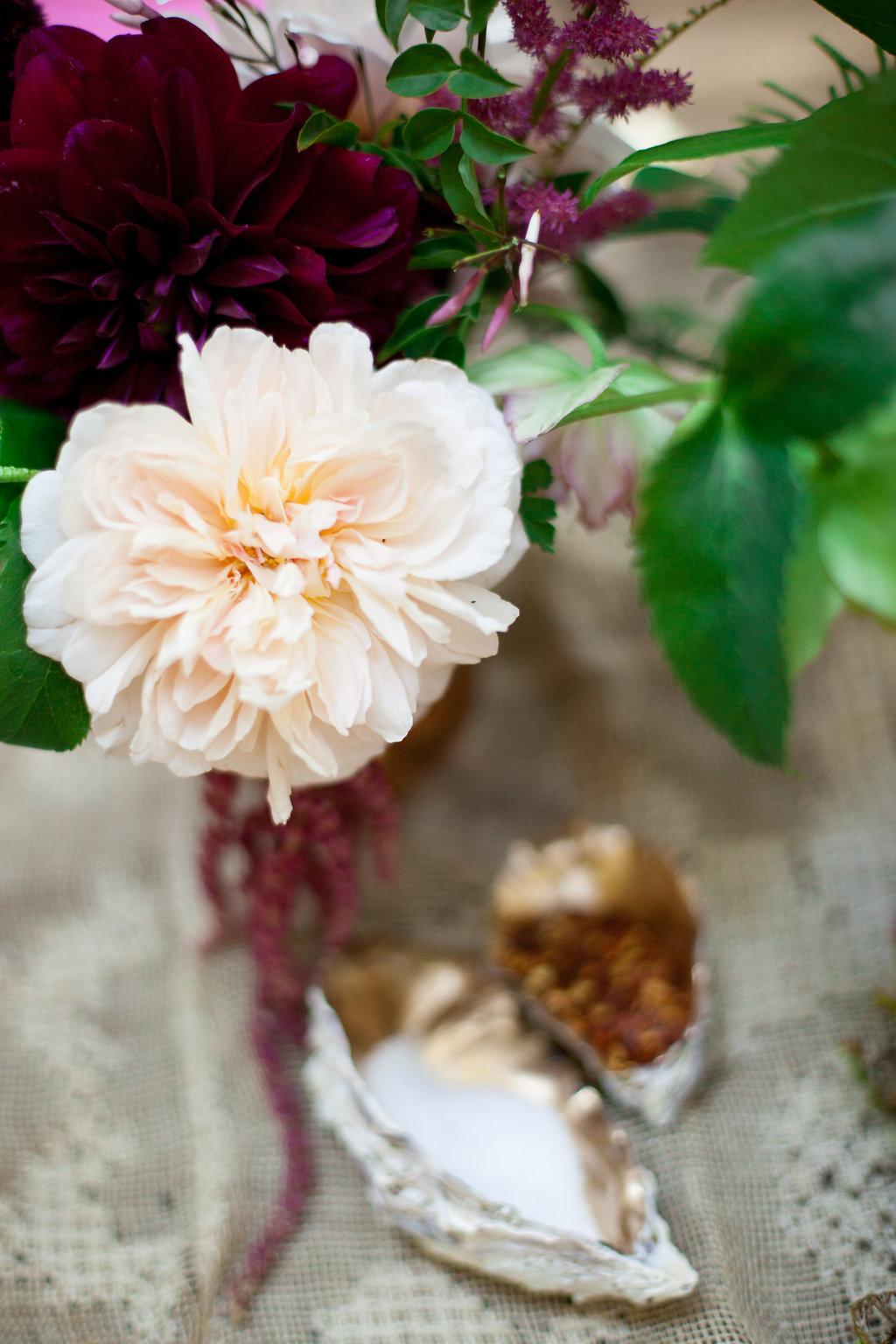 lillich-manogue-wedding-1126.jpg