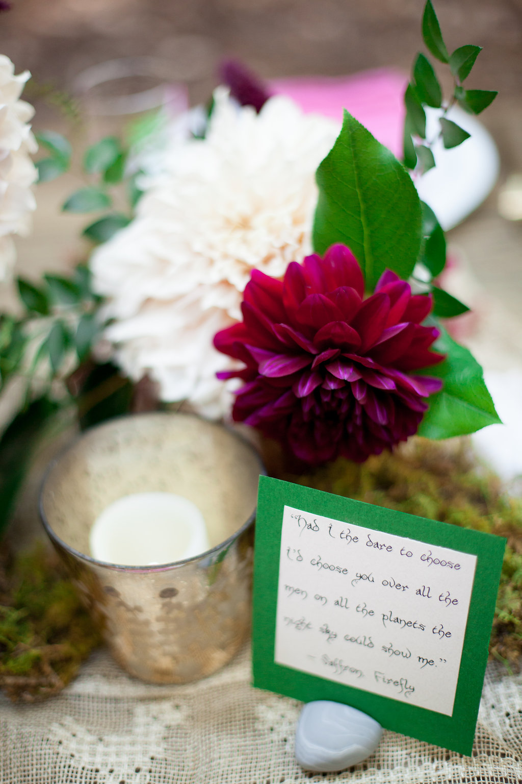lillich-manogue-wedding-1127.jpg