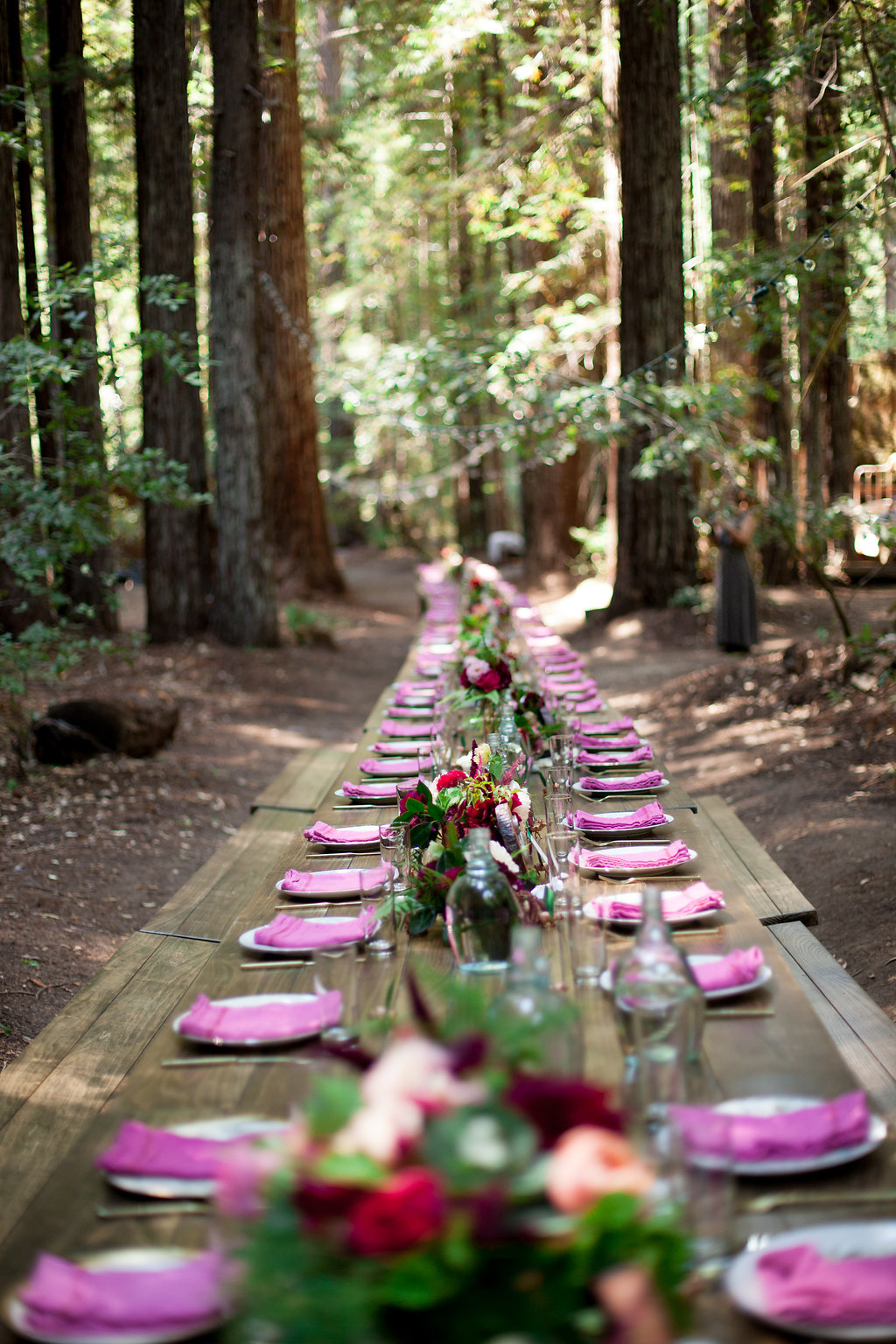lillich-manogue-wedding-1129.jpg