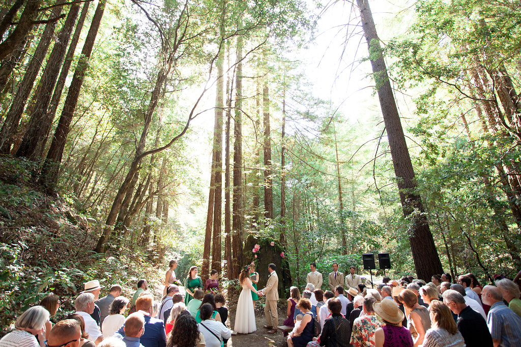 lillich-manogue-wedding-1307.jpg