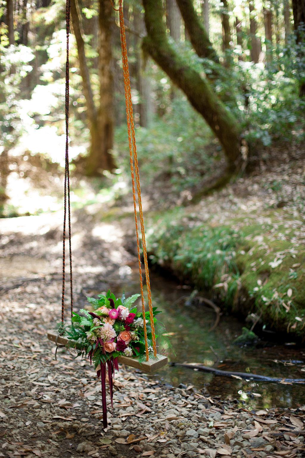 lillich-manogue-wedding-1169.jpg