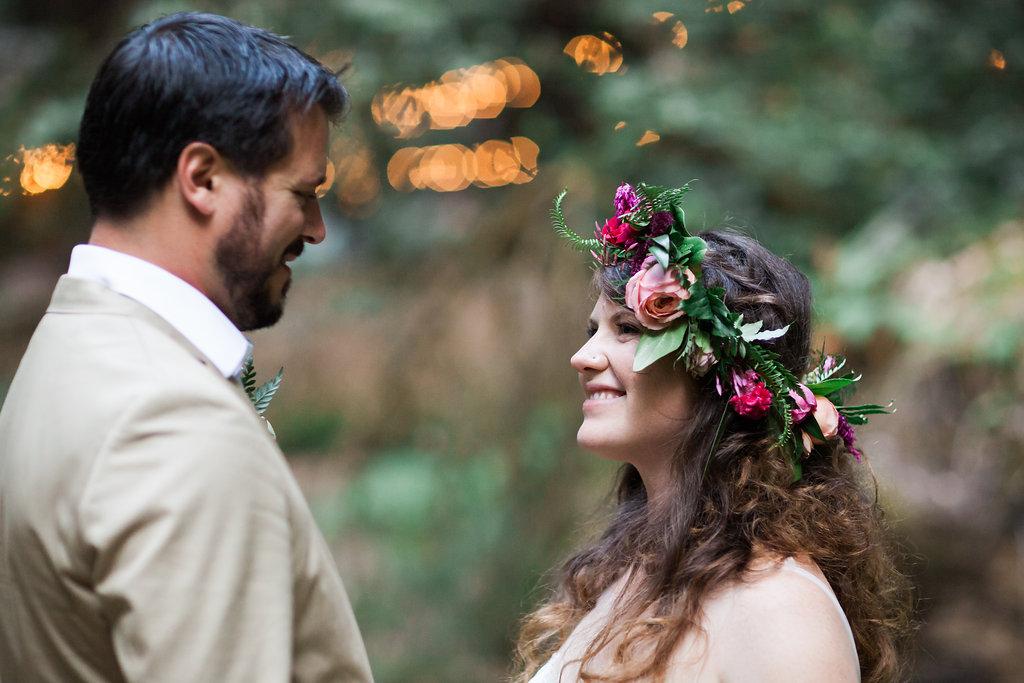 lillich-manogue-wedding-1703.jpg