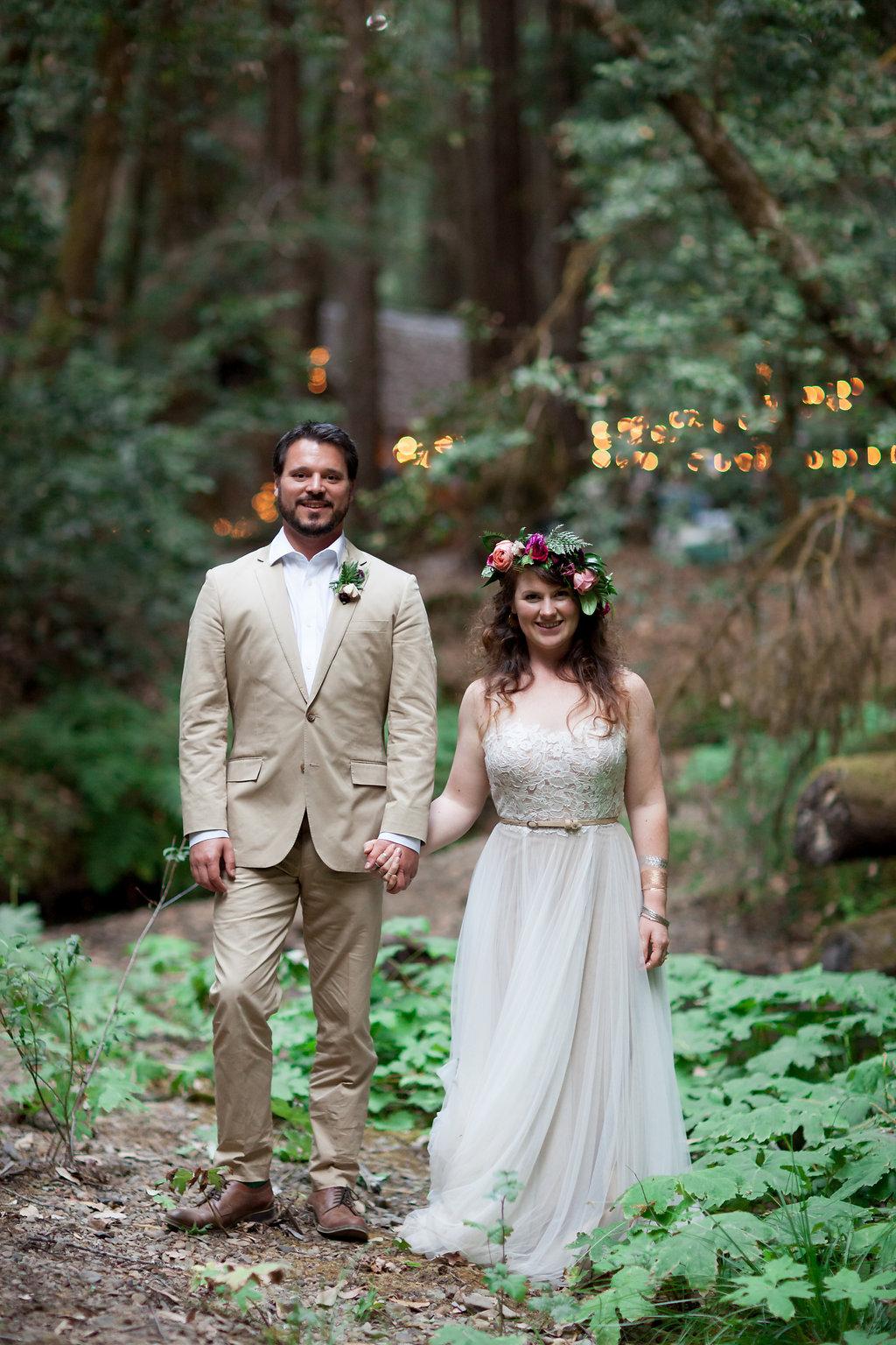 lillich-manogue-wedding-1700.jpg