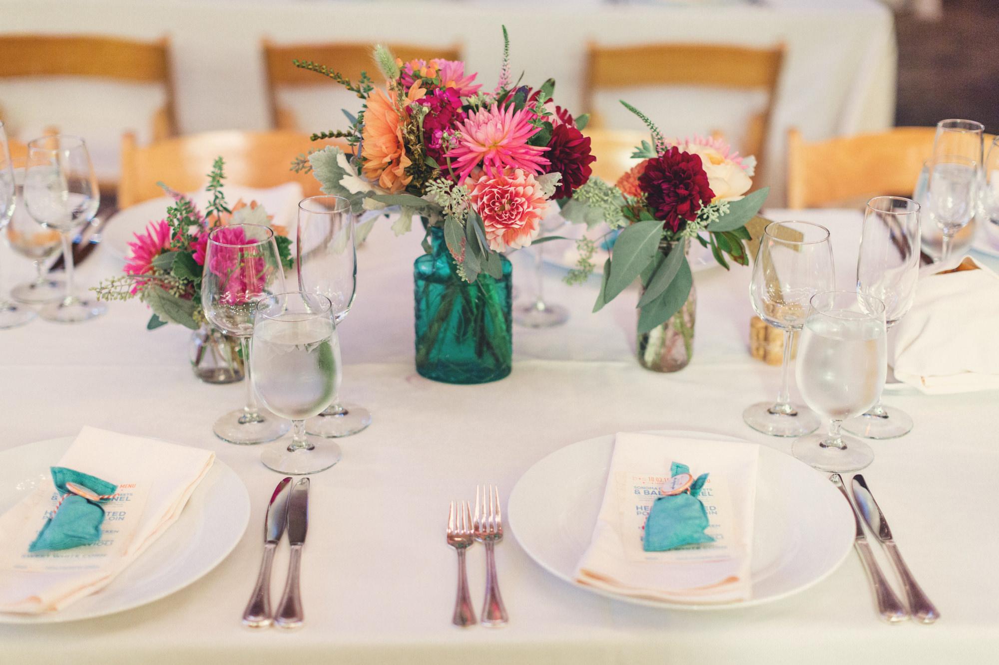 Tobys-Feed-Barn-Wedding-Anne-Claire-Brun-124.jpg