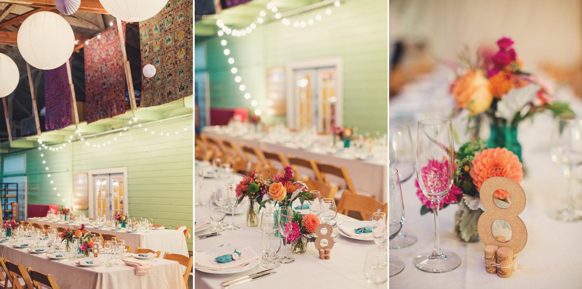 Tobys-Feed-Barn-Wedding-Anne-Claire-Brun-123.jpg
