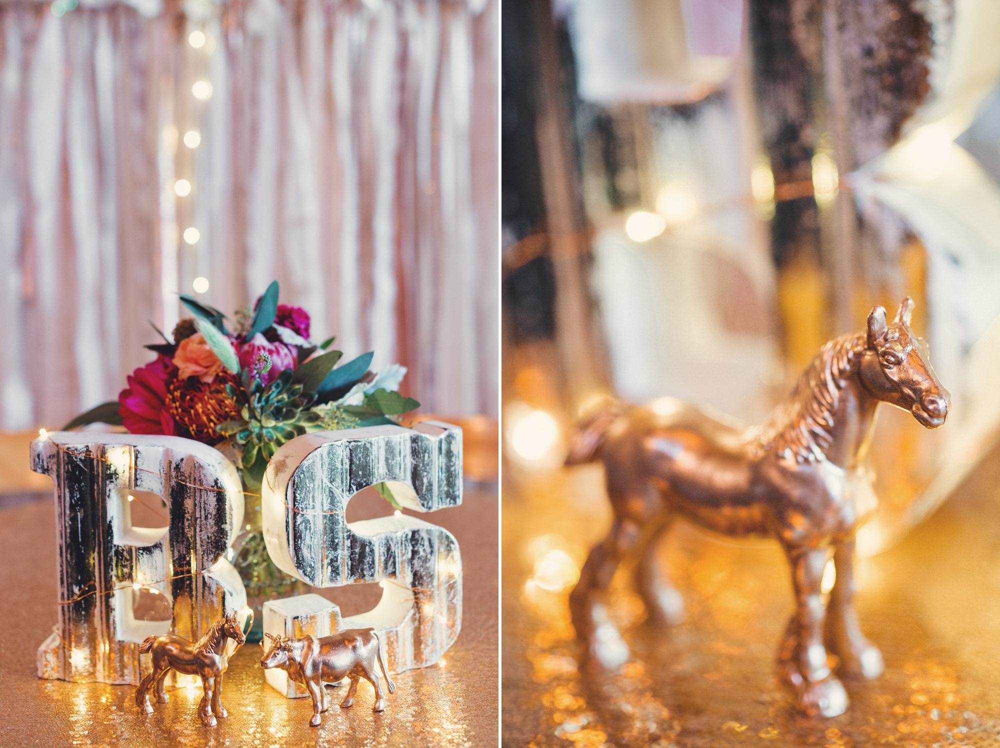 Tobys-Feed-Barn-Wedding-Anne-Claire-Brun-122.jpg