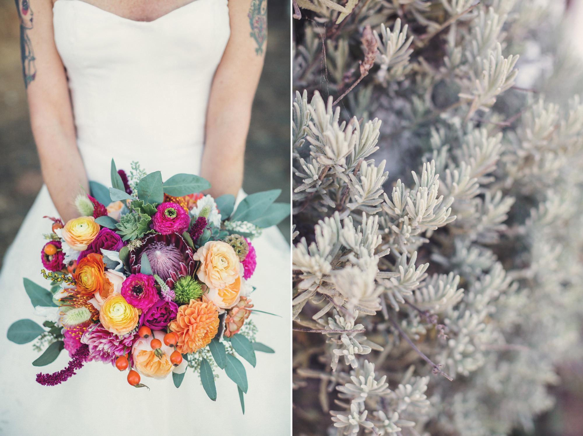 Tobys-Feed-Barn-Wedding-Anne-Claire-Brun-34.jpg