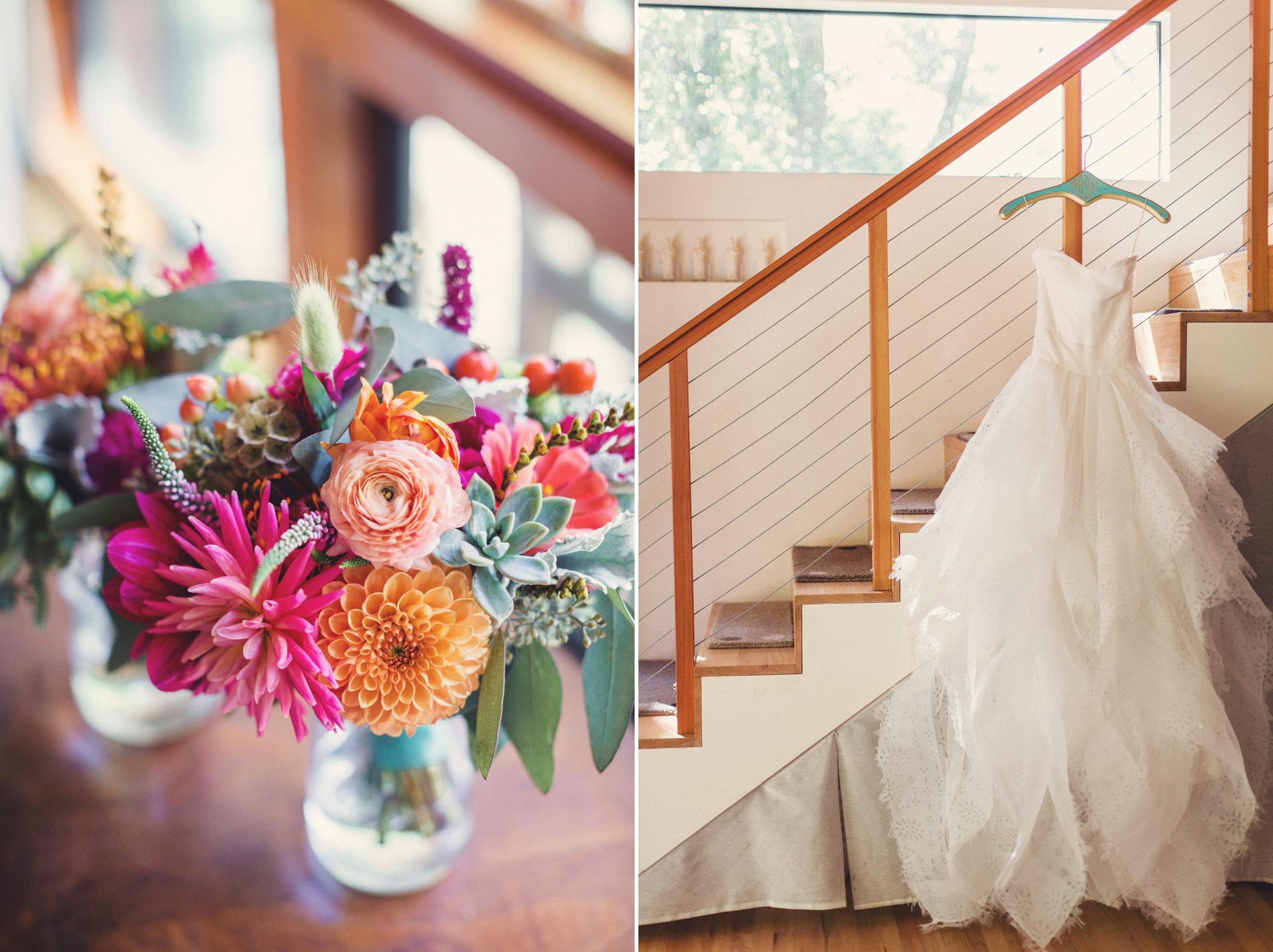 Tobys-Feed-Barn-Wedding-Anne-Claire-Brun-12-2.jpg