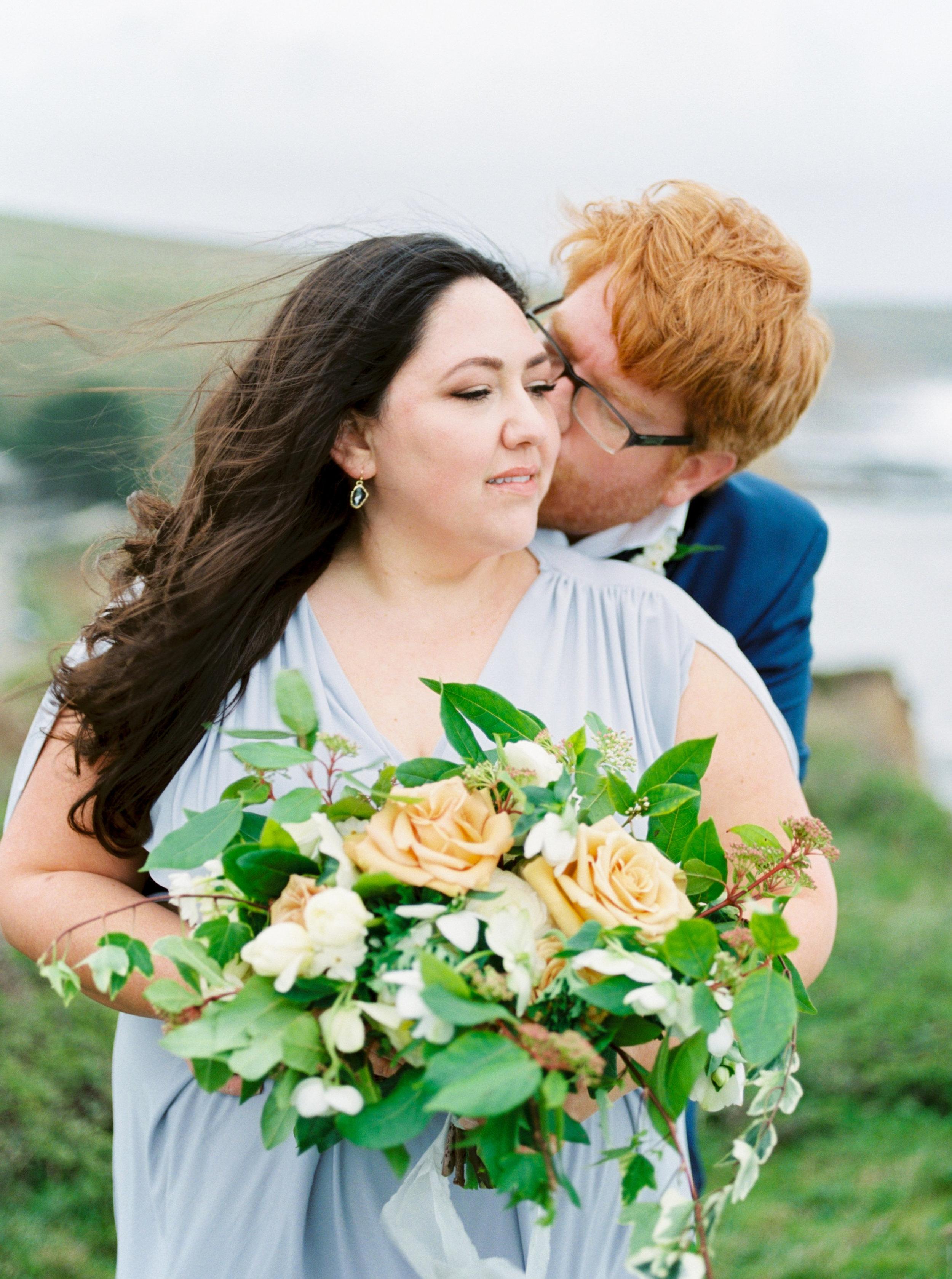 Andrea_and_Josh_Engagement_95.jpg