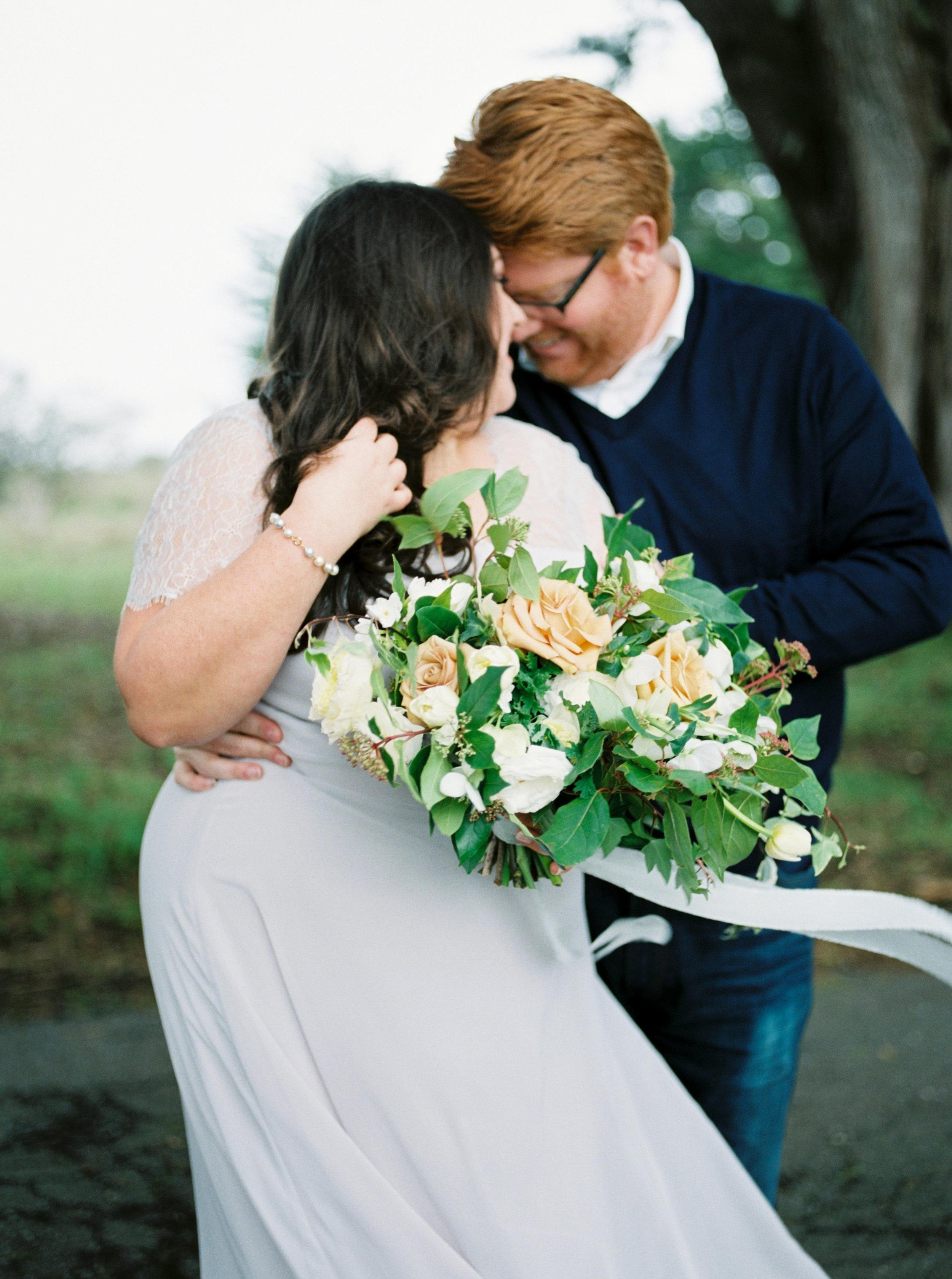 Andrea_and_Josh_Engagement_74.jpg
