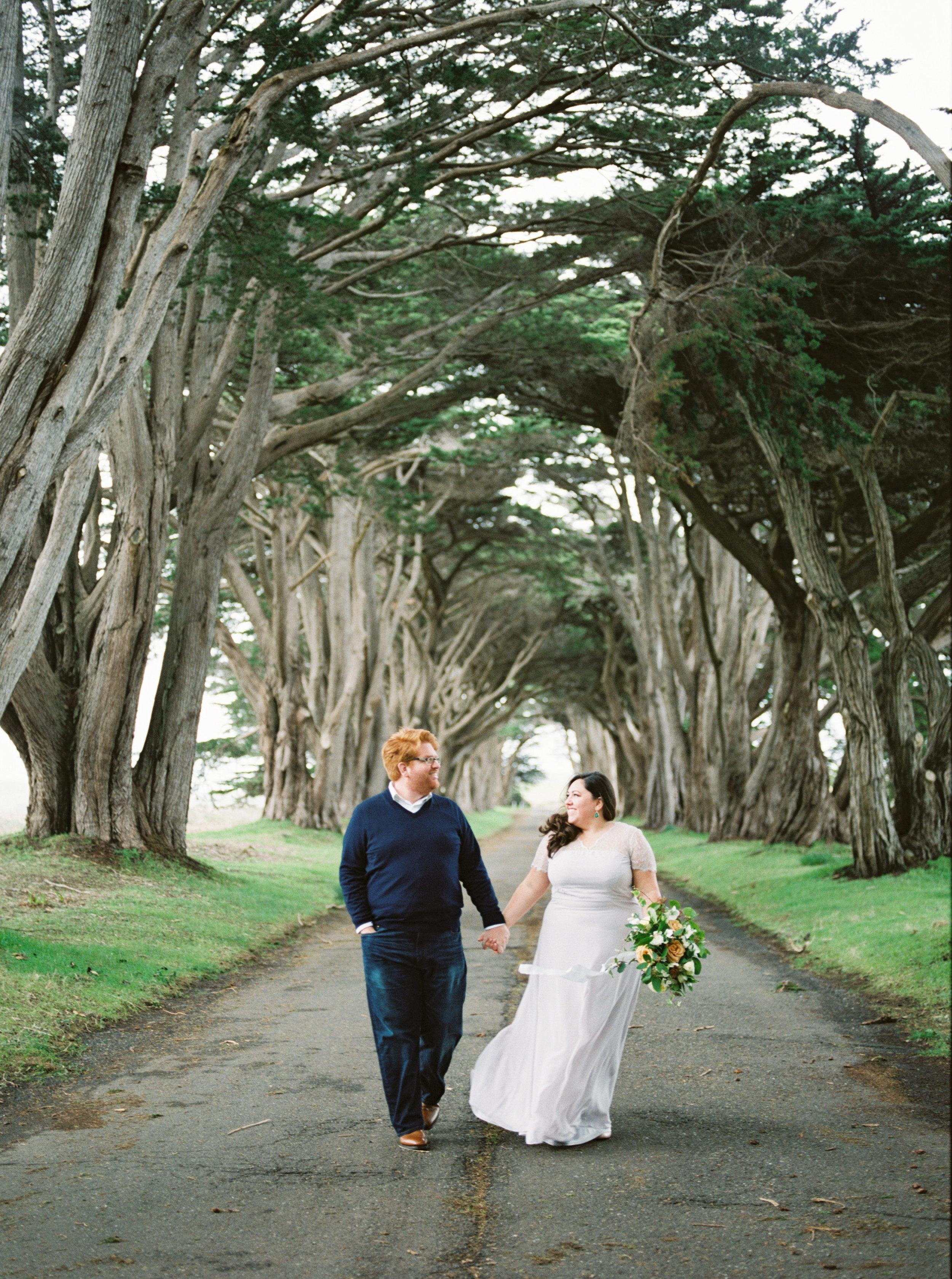 Andrea_and_Josh_Engagement_65.jpg