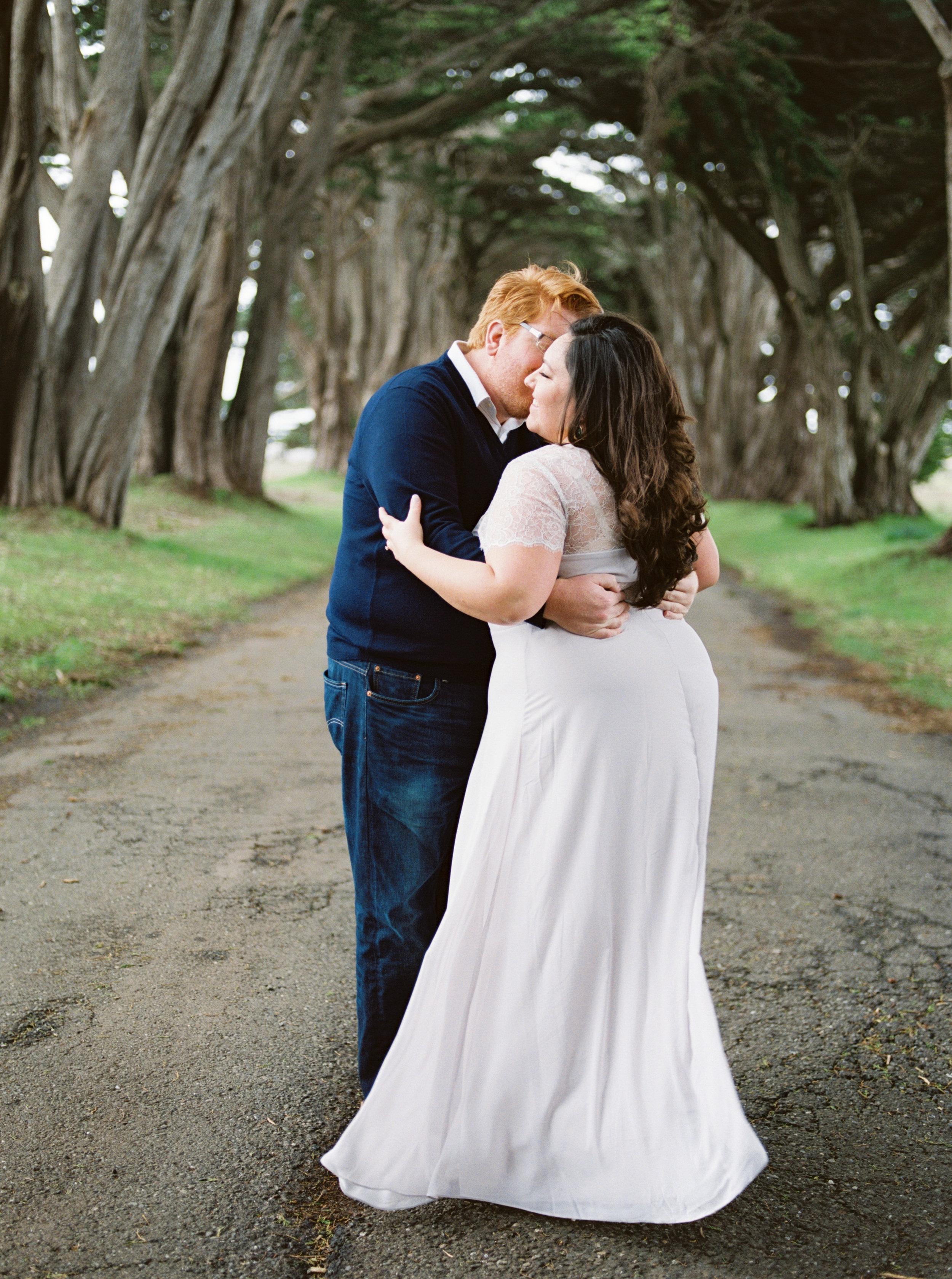Andrea_and_Josh_Engagement_57.jpg