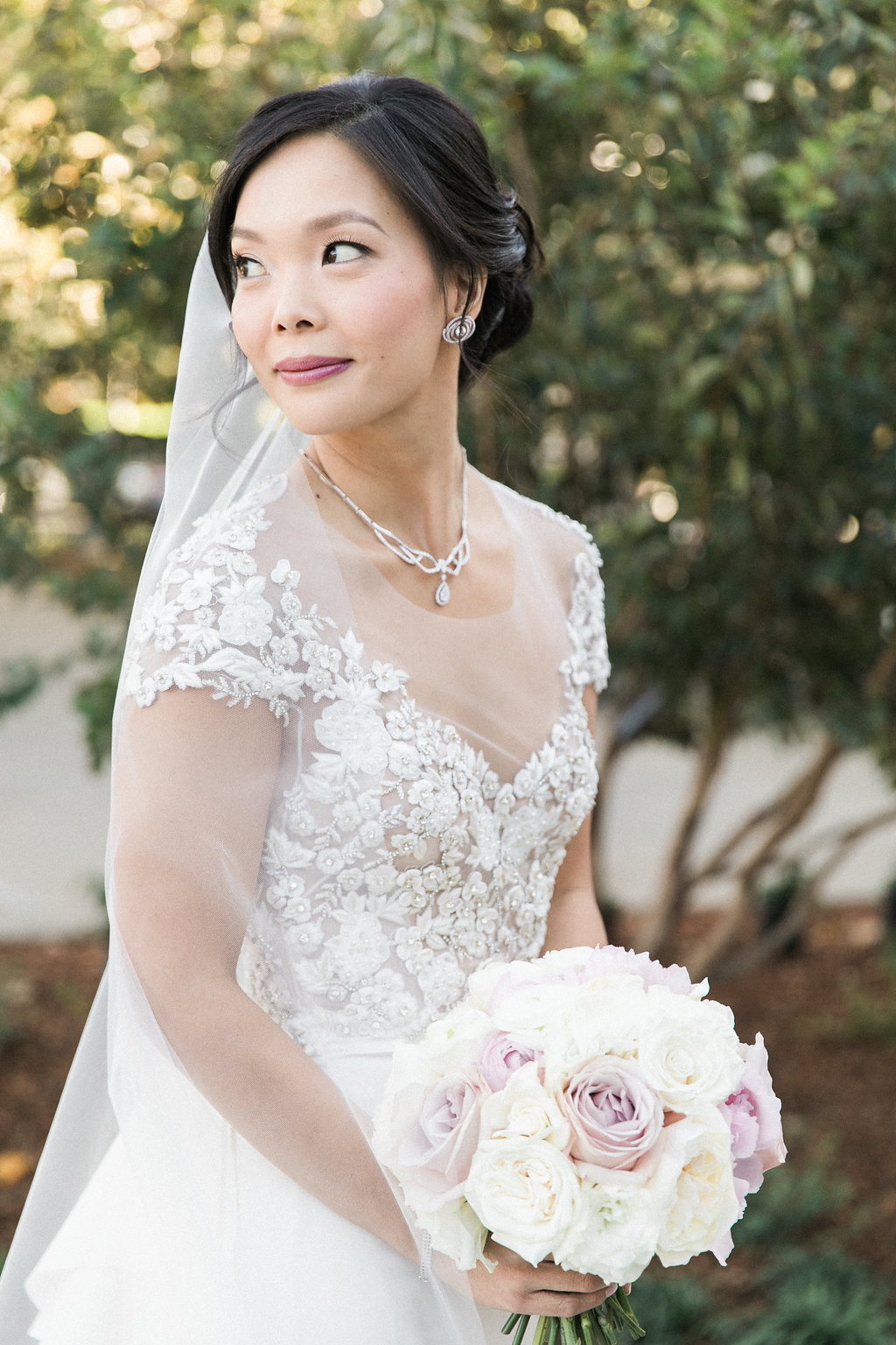 Stephanie_Peter_Wed_177.jpg