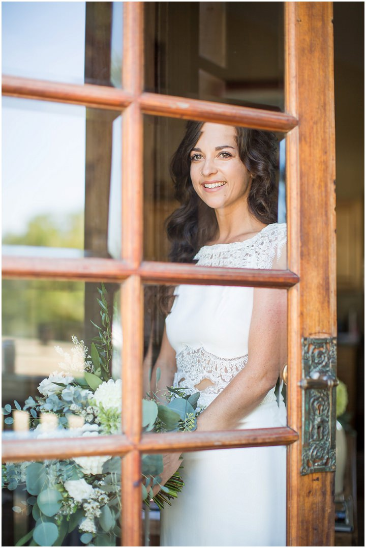 11-Rustic-Chic-Outdoor-Ranch-Wedding-in-California-by-Kreate-Photography.jpg