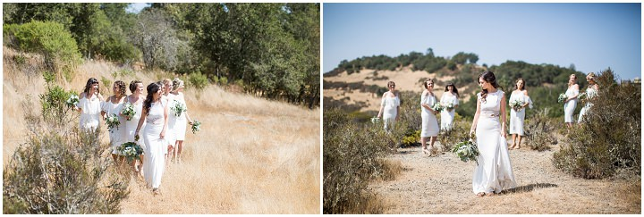 18-Rustic-Chic-Outdoor-Ranch-Wedding-in-California-by-Kreate-Photography.jpg