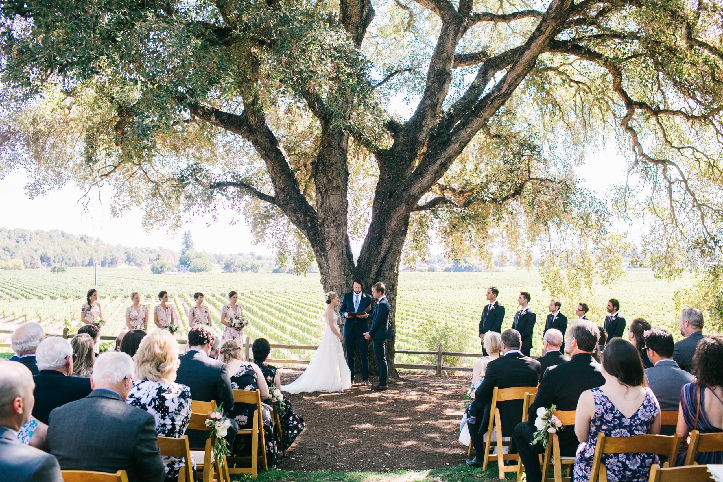 Ceremony_0097.jpg