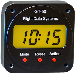 GT-50 $169 (free shipping)