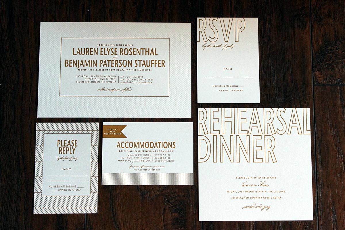 Ben and Lauren Invite.jpg