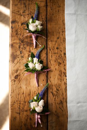 Modern wedding photography-007.jpg