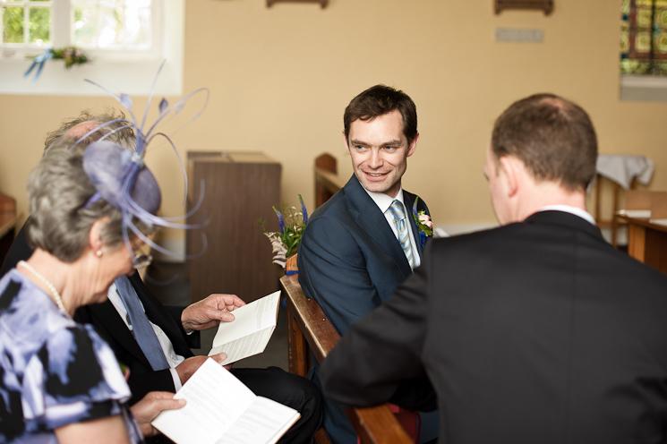 Modern wedding photography-014.jpg