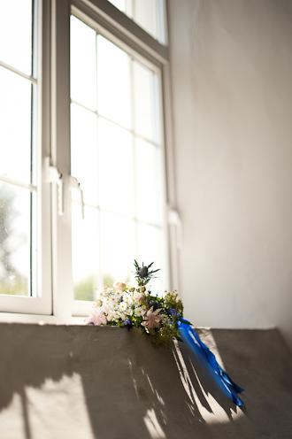 Modern wedding photography-016.jpg