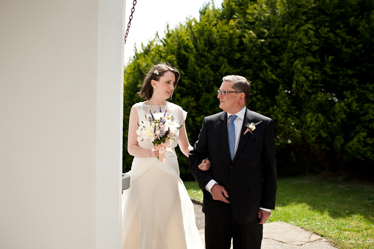 Modern wedding photography-019.jpg