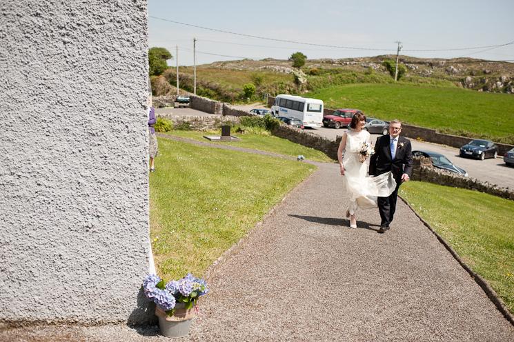 Modern wedding photography-018.jpg